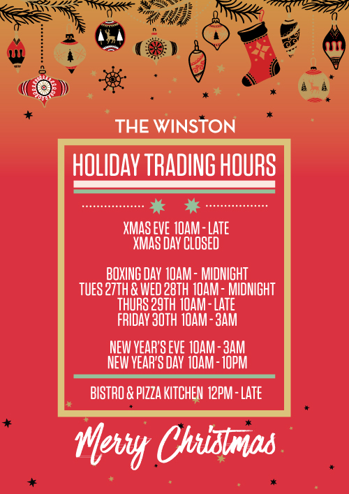 Forex holiday hours
